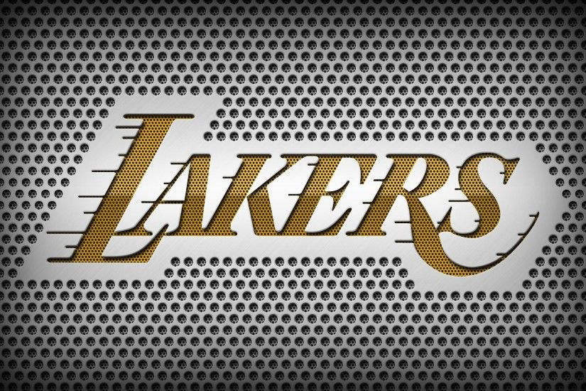 ... los angeles lakers; lakers wallpaper images 2017 live wallpaper hd ...