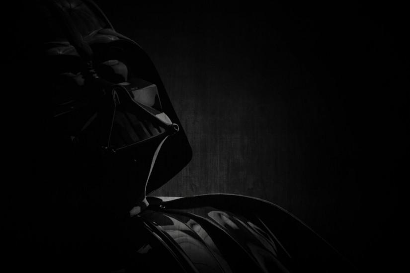 Sci Fi - Star Wars Darth Vader Wallpaper