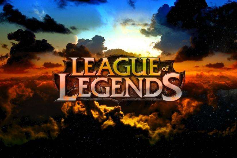 free download league of legends wallpaper 3577x2002