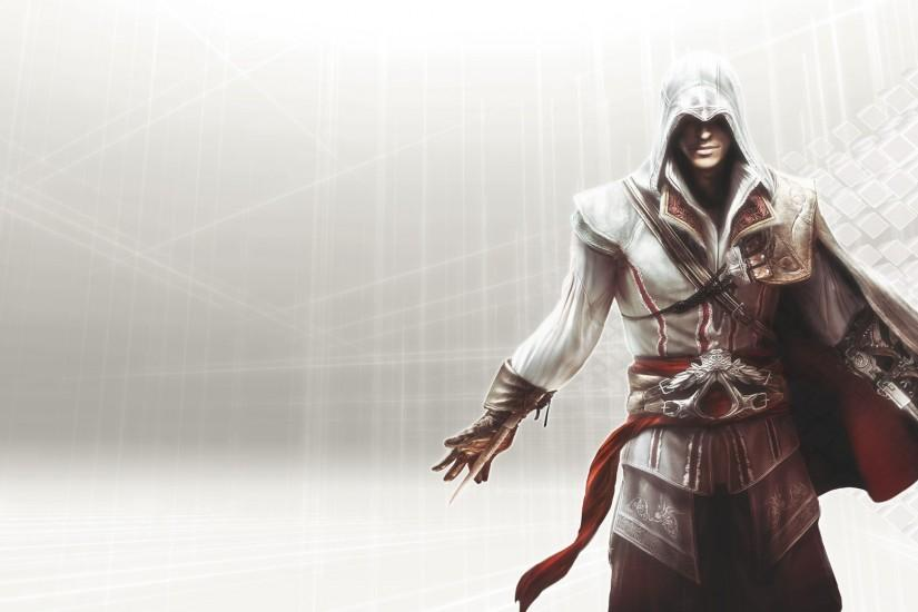 new assassins creed wallpaper 1920x1080 for android 40
