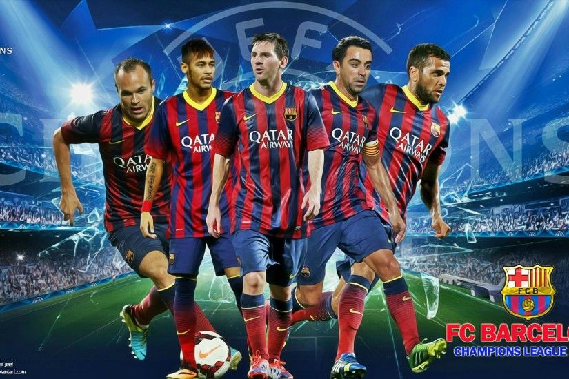 "Search Results for ""barcelona fc wallpaper – Adorable Wallpapers"