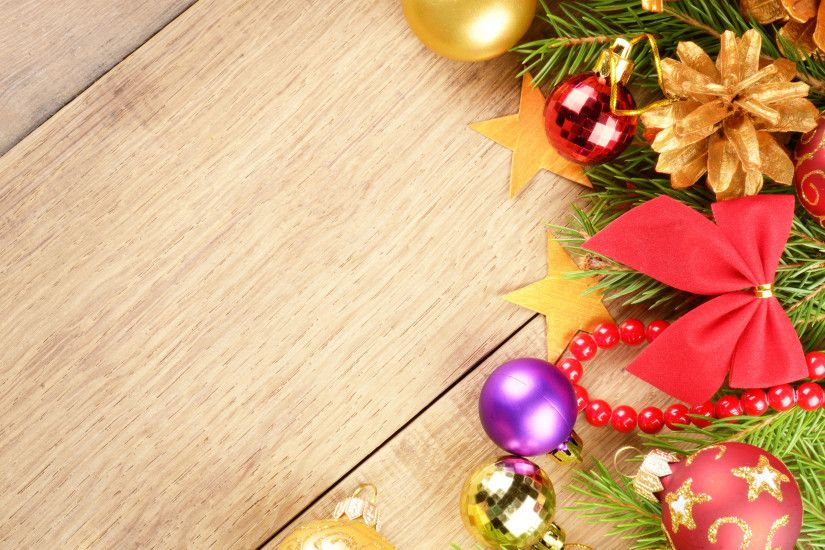 Best Colorful Christmas Wallpapers (9)