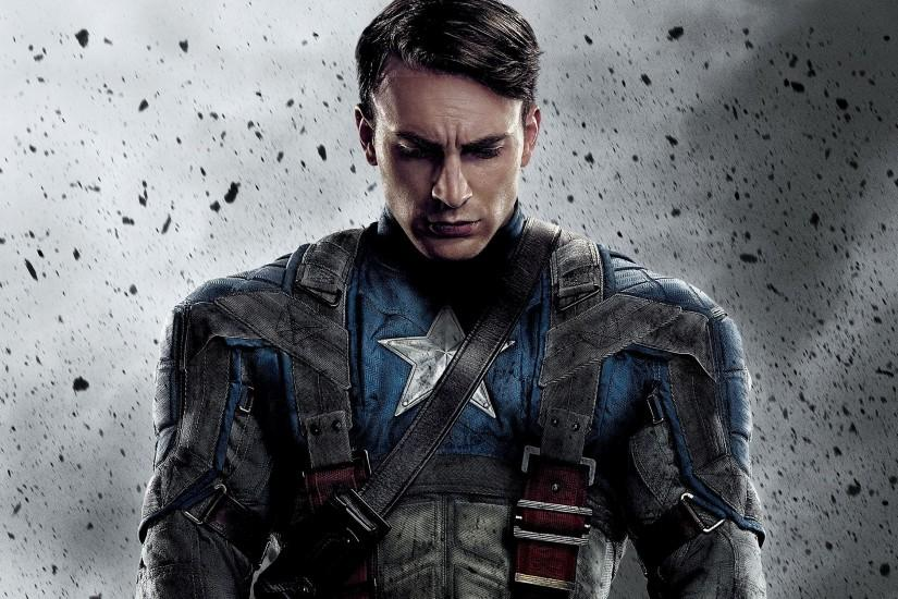 Captain America Background Images Wallpaper #17e2zs17