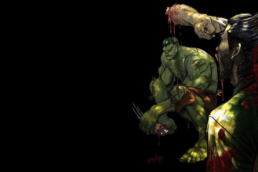 Movie/The Incredible Hulk (540x960) Wallpaper ID: 532608 Mobile