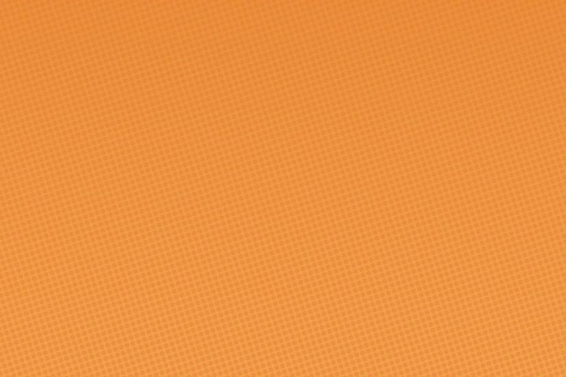 Image - Game Grumps Pattern Background.jpg | Game Grumps Wiki | Fandom  powered by Wikia