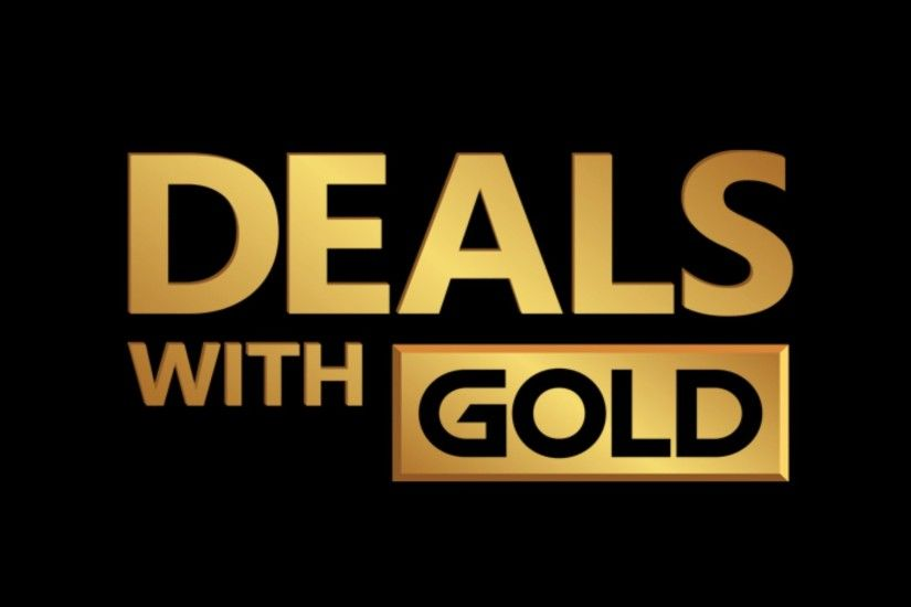 Xbox Deals With Gold For Xbox One And Xbox 360 Games This Week