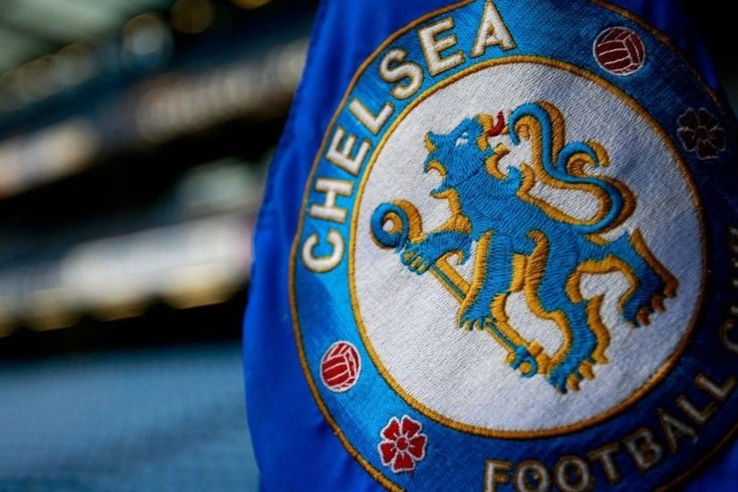 ... Free-Chelsea-HD-Backgrounds ...