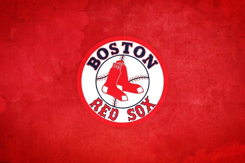 Red Sox Wallpapers - Full HD wallpaper search