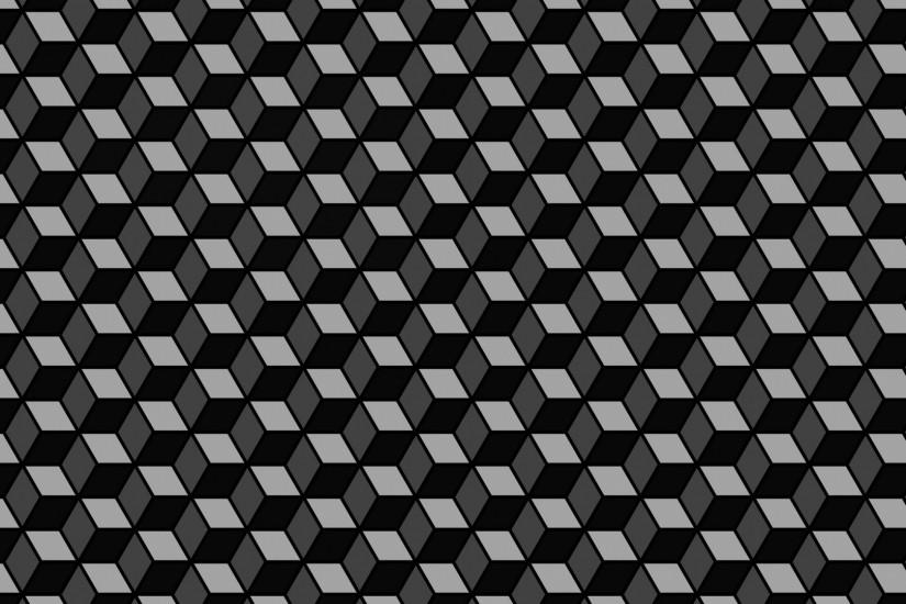 HD Optical Illusion Wallpapers.