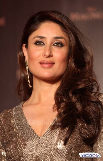 Kareena Kapoor HD Wallpapers 2018 ·① WallpaperTag