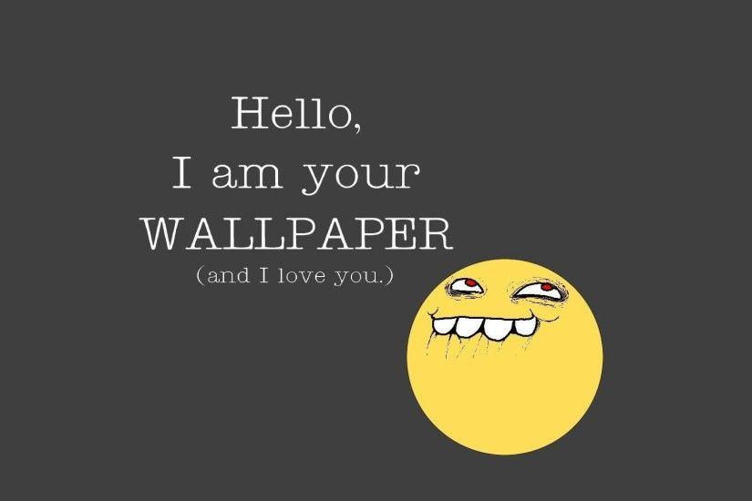 Funny Desktop Background Pictures 183 ① Wallpapertag