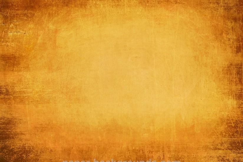 Paper Backgrounds | orange-grunge-background-hd