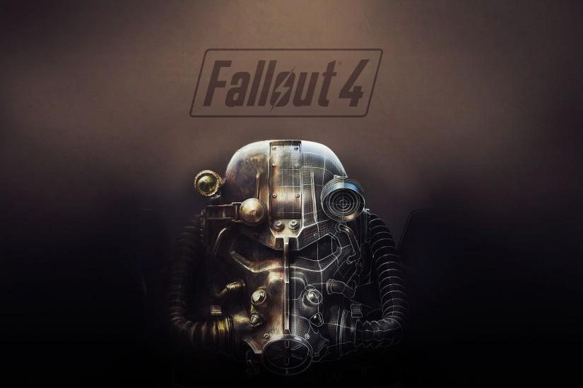 fallout 4 wallpaper 2560x1440 images