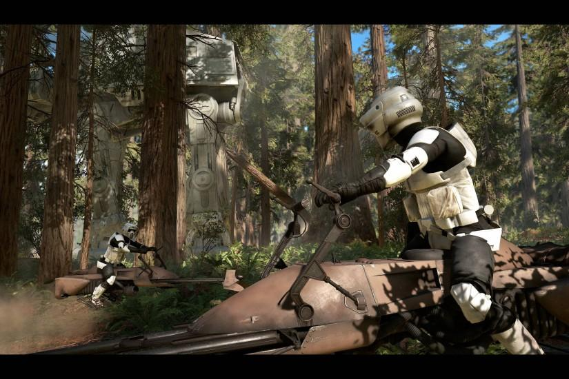 free download star wars battlefront wallpaper 3840x2160 for windows 7