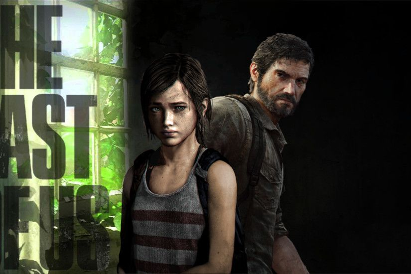 18 best The last of us images on Pinterest | Videogames, Best games and  Game of
