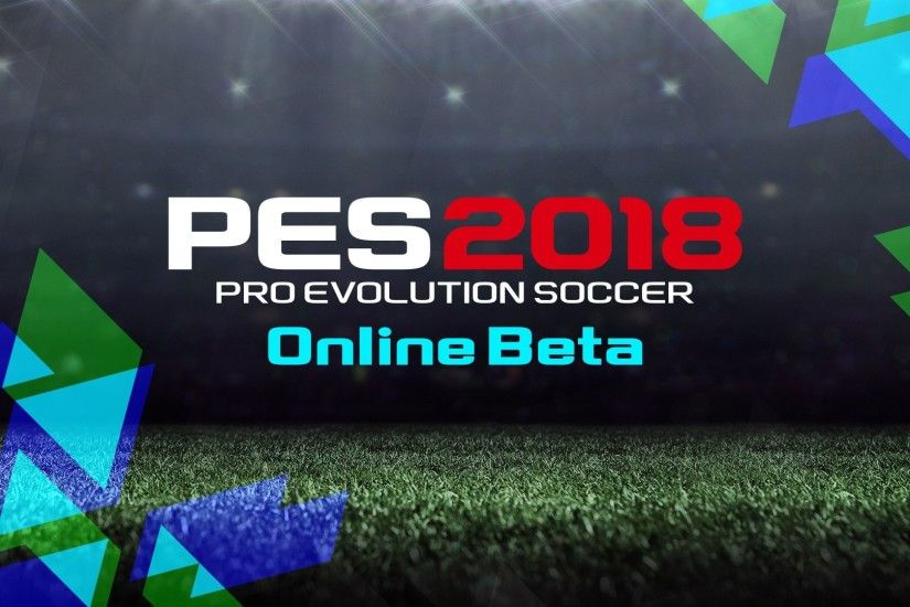 PES 2018 Beta Impressions - Operation Sports Forums