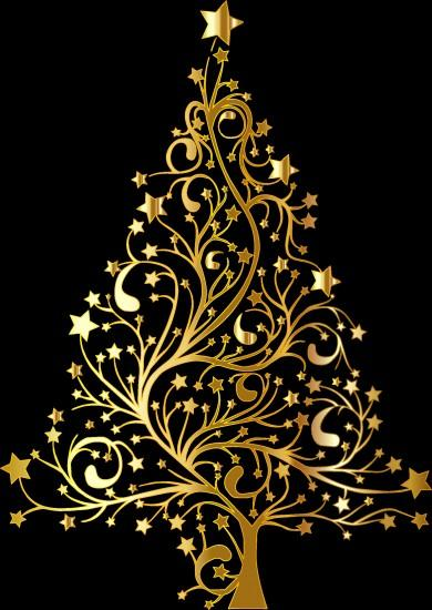 best christmas tree background 1645x2319 for full hd
