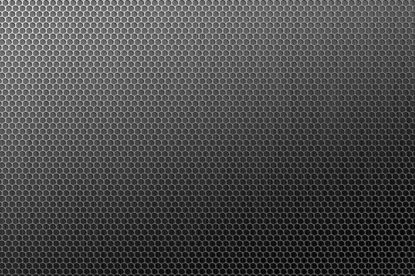metallic wallpaper 1920x1200 ipad pro