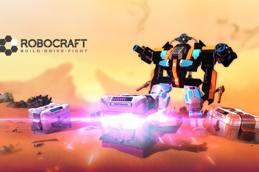"Robocraft Live Stream: Looting in Battle Arena & League (featuring new  drone ""Dark Ender"") - YouTube"