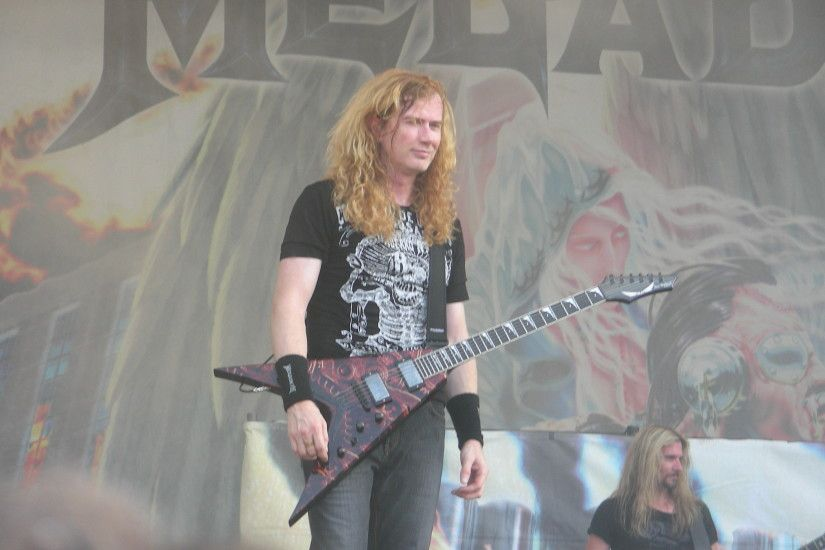 File:Megadeth (2).JPG - Wikimedia Commons