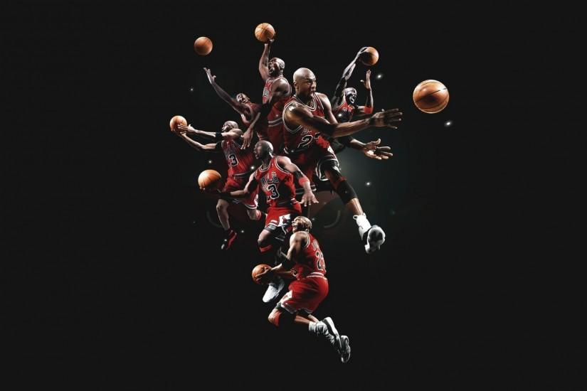 chicago bulls wallpaper android
