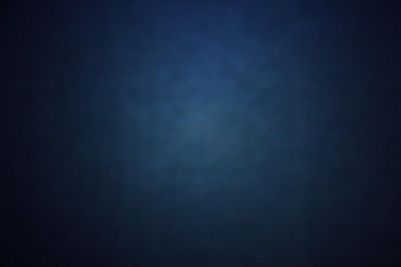 blue grunge background 1920x1280 iphone
