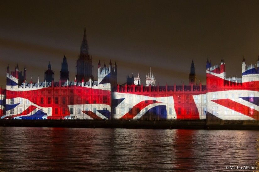 England britain london big ben united kingdom union jack union flag houses  of parliament olympics 20