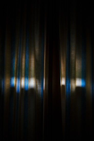 light night sunlight texture dark line reflection curtain darkness stripe  lighting circle lens flare stage symmetry
