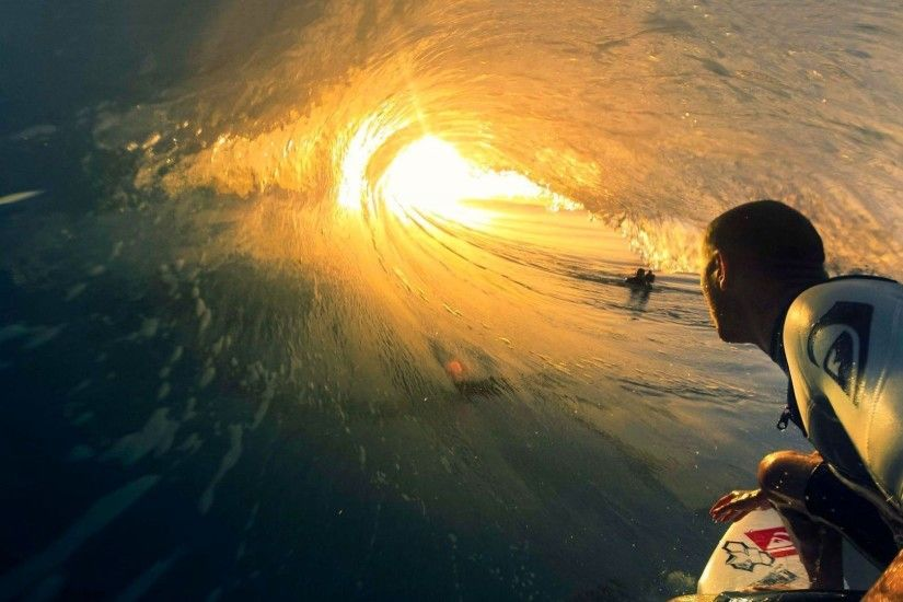 ... surf wallpapers hd surf wallpaper 69 images ...