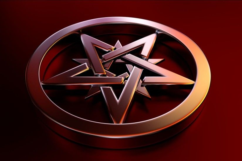 #44424, satanic pentagram category - free download pictures of satanic  pentagram