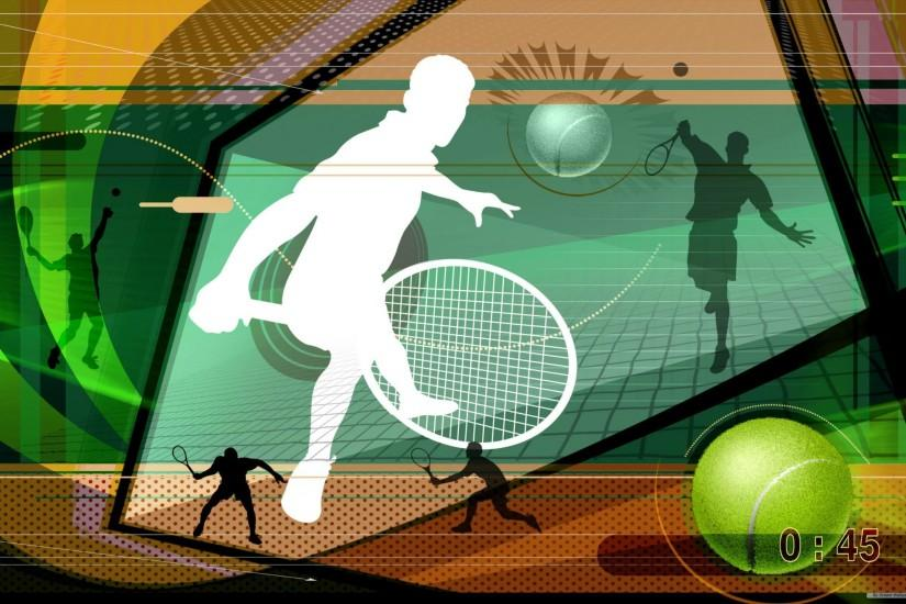 ... Sports Wallpapers Collection (44 ) ...