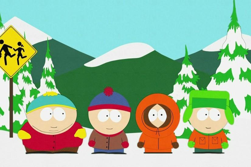 south park wallpaper 1920x1080 download free