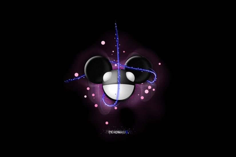 full size deadmau5 wallpaper 1920x1080 for pc