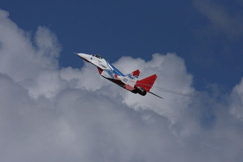 free high resolution wallpaper mikoyan mig 29 (London Walter 1920x1200)