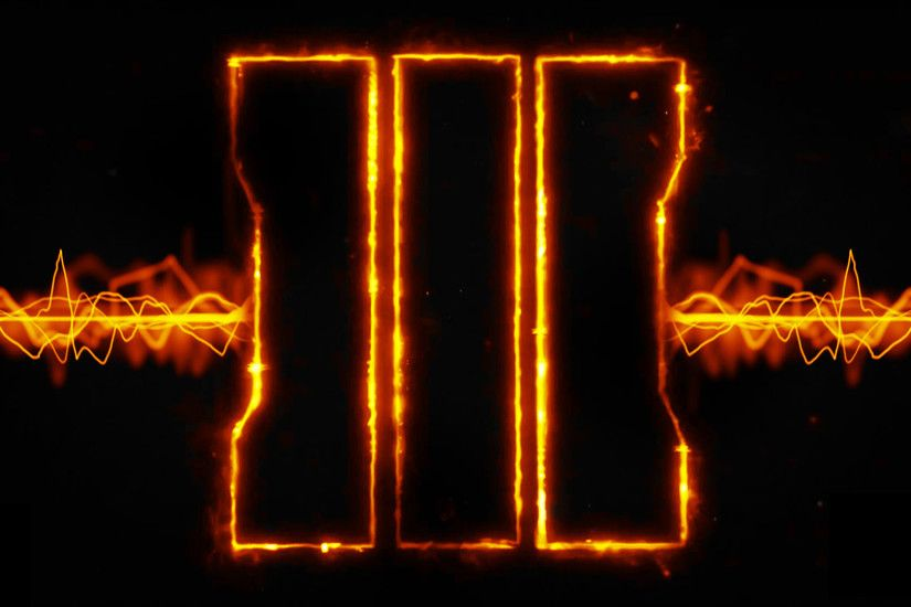 Call Of Duty Black Ops 3 Hd Wallpapers: Call Of Duty Black Ops 3 HD Wallpapers ·①