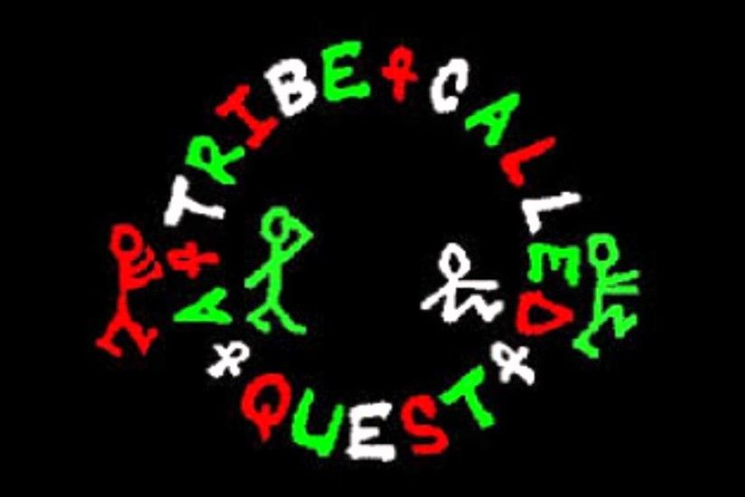 A Tribe Called Quest Wallpapers, A Tribe Called Quest Wallpapers .