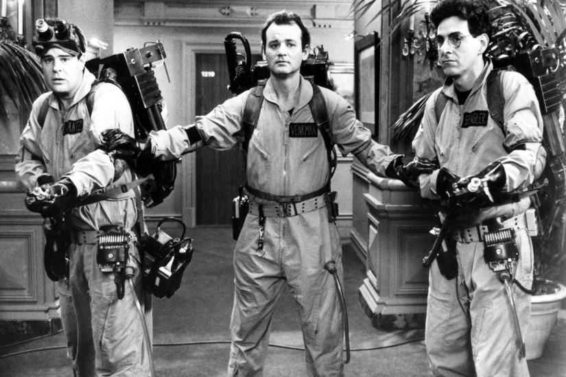 2300x1728px ghostbusters wallpaper backgrounds hd by Hambly Blare