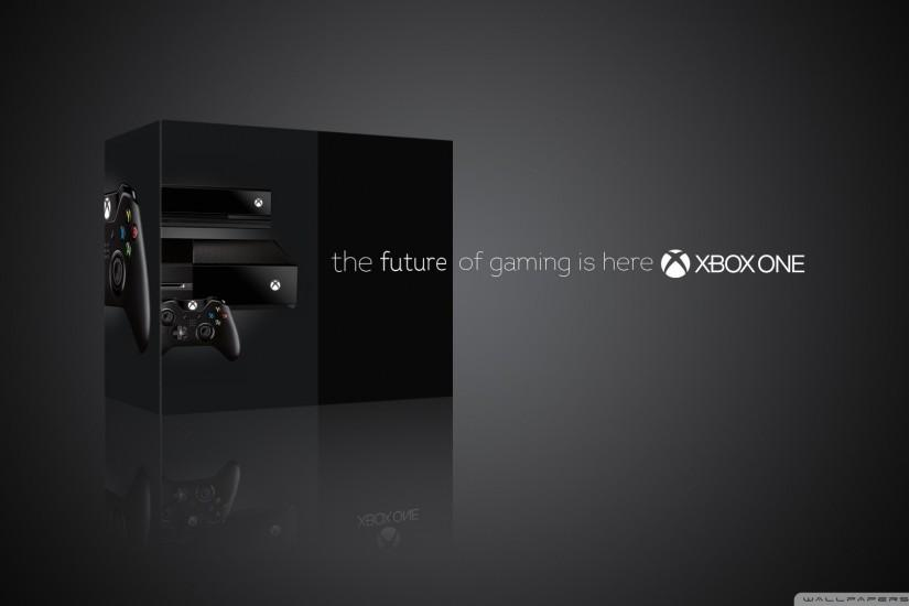 xbox one wallpaper 1920x1080 for windows 7