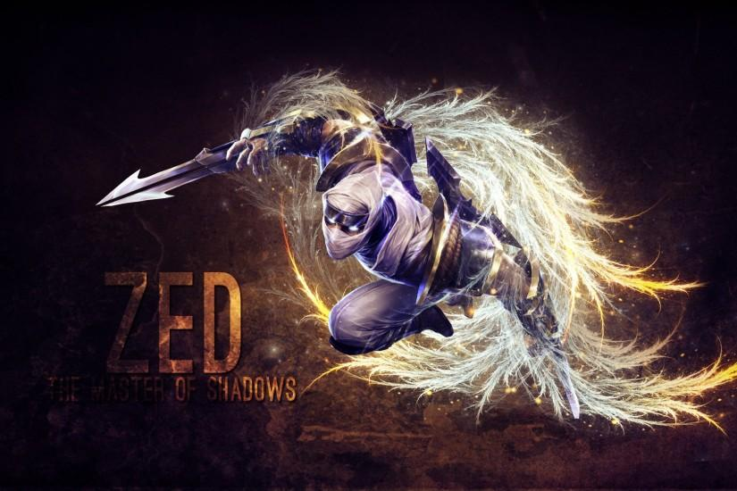 cool zed wallpaper 1920x1080 for android