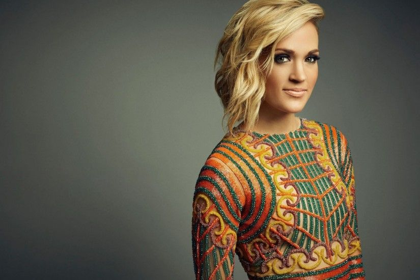 Tags: 1920x1200 Carrie Underwood