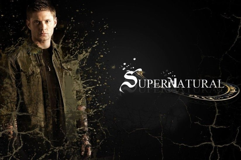Supernatural Castiel Source · Supernatural Wallpaper Dean Sam Castiel 66  images