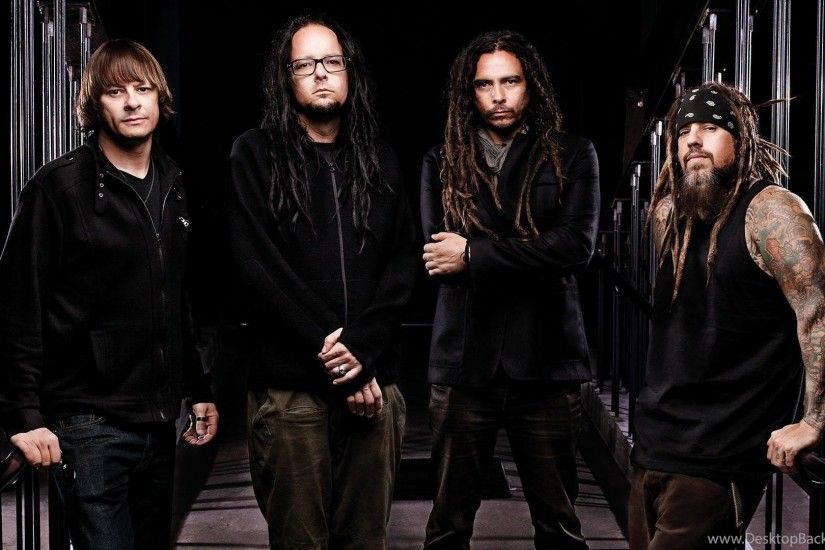 KORN Nu metal Metal Heavy Rock Hard (46) Wallpapers
