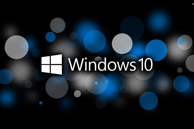windows 10 wallpaper 2560x1600 for pc