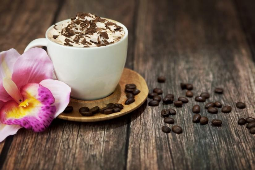 cool coffee background 2560x1600