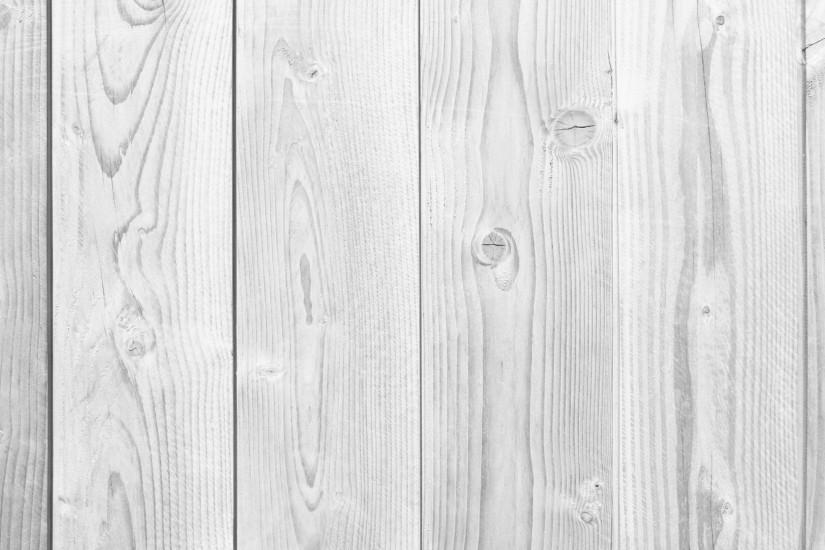 new wooden background 2560x1440