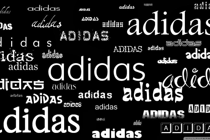 free download adidas wallpaper 1920x1080 windows 7