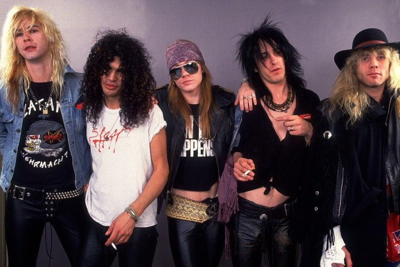2000x1346 px guns n roses backround: Full HD Pictures by Viscounte  Nash-Williams