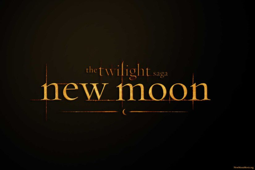 twilight-saga-new-moon-powerpoint-background-1