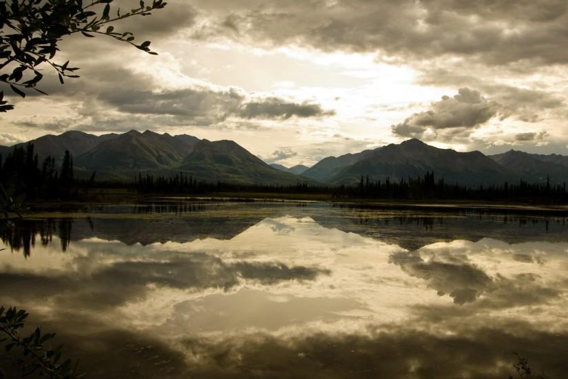 Wallpaper 2048x2048: Alaska Wallpaper ·① Download Free Stunning HD Backgrounds