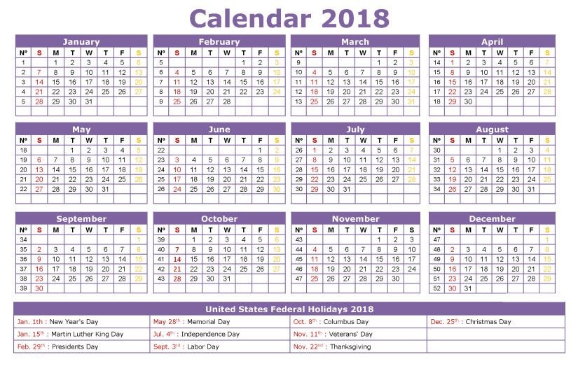 Depending on the taste and on the way you want the calendars we have  provided you with various kinds of samples as well that will not only give  you a whole ...